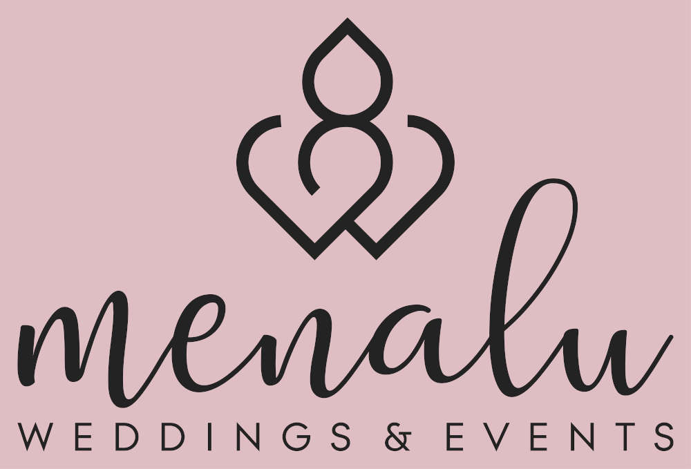 MENALU Weddings & Events